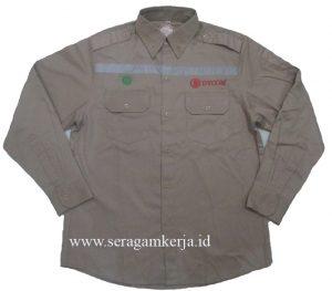 Seragam Jakarta Melayani Pesanan Pakaian Seragam KerjaNo ratings yet.