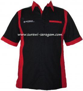 Konveksi Seragam Jakarta CV. Surewi Wardrobe                                        5/5(1)