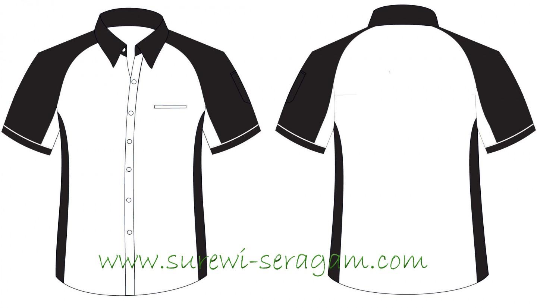 Image Result For Desain Kaos Lapangan