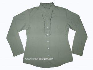 Baju Seragam Kerja Wanita dan Baju Seragam Pria