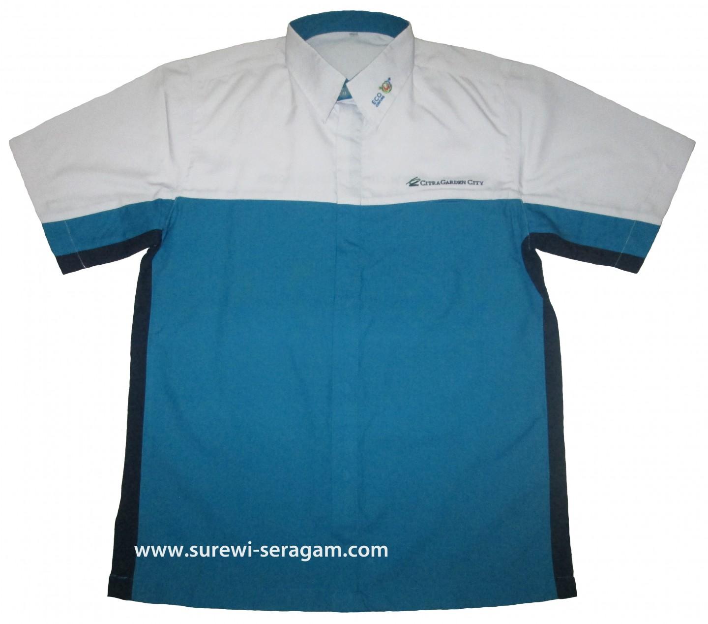 Toko Seragam Kerja Tangerang CV. Surewi Wardrobe