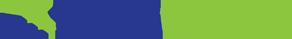 Seragam Kerja | Konveksi Seragam Kerja | Seragam Kantor | Konveksi Seragam Kantor | Seragam Tambang | Konveksi Seragam Tambang | Konveksi Seragam Lapangan | Konveksi Seragam Pabrik